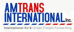 Amtrans International Inc.